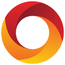 Icono GA Google Analytics