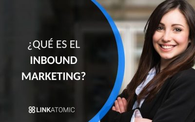 Qué es el Inbound Marketing