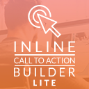 Icono Inline Call To Action Builder