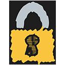 Plugin Really Simple SSL