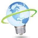 Plugin SEO Smart Links