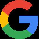 plugin Google