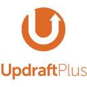 Icono UpdraftPlus plugin wordpress
