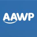 Plugin AAWP Amazon