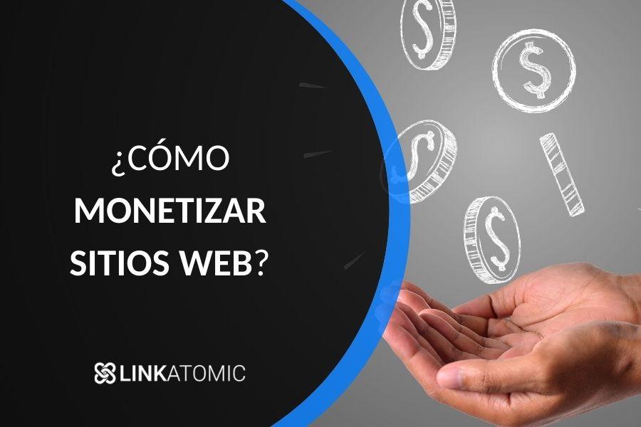 Ideas para monetizar y ganar dinero con un blog