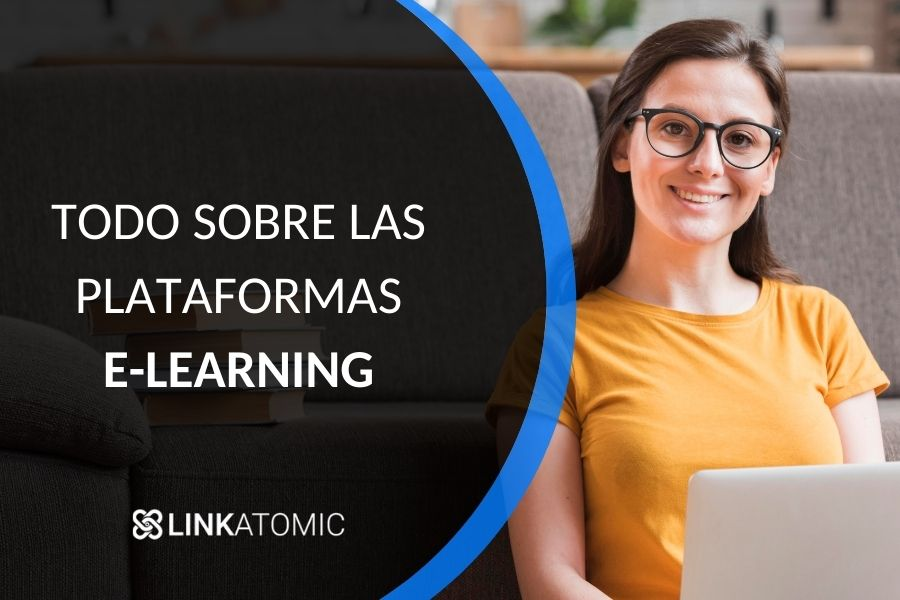 plataforma e learning que es y para qué sirven